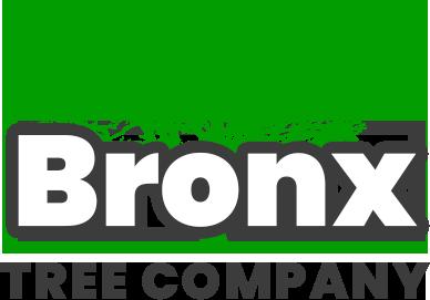Bronx Tree Company
